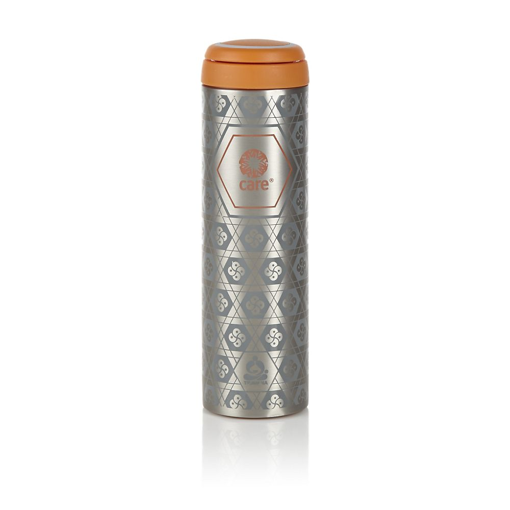 Teavana CARE Asia Tea Tumbler