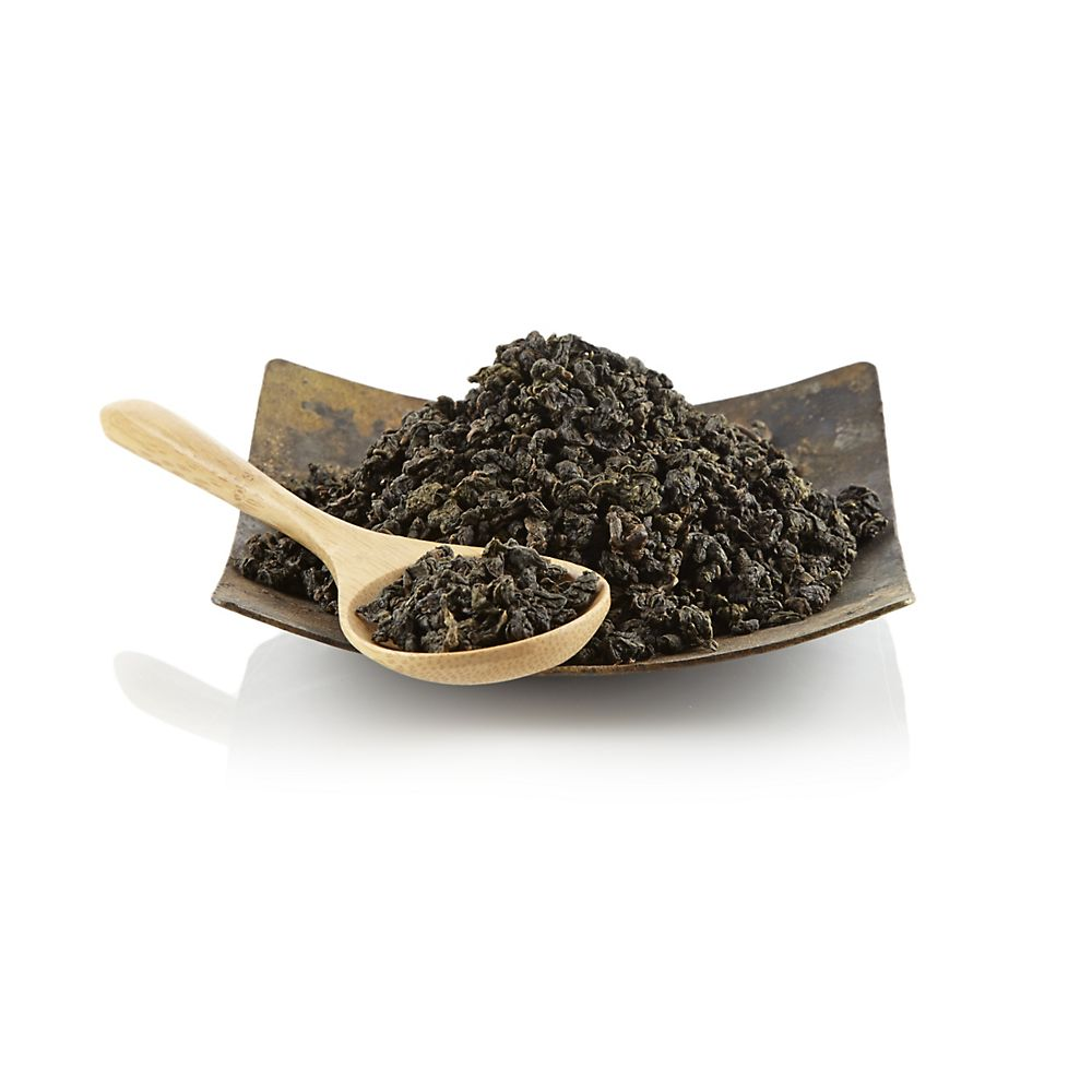 Teavana Qi'Lan Fireside Oolong Tea