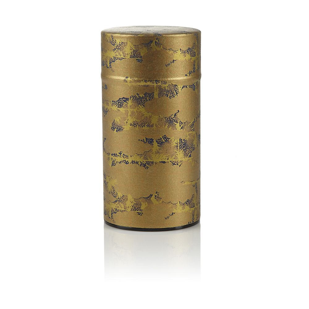 Teavana Cypress Escape Washi Tea Tin