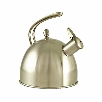 Tea kettles not just for making tea tea pots kettles - Teavana tea pots ...