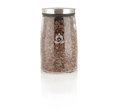 Rock Sugar Jar (3lb)