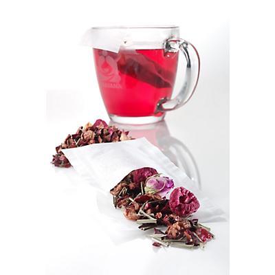 Perfect Paper Tea Filters