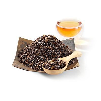 Assam Gold Rain Black Tea