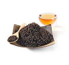 English Breakfast (High Grown) Black Tea
