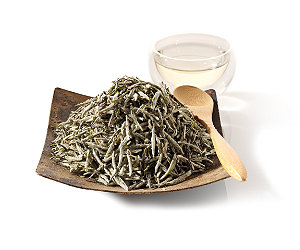 Featured Item: Silver Needle White Tea