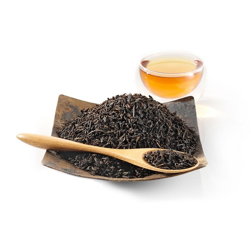 Teavana Earl Grey Loose-Leaf Black Tea