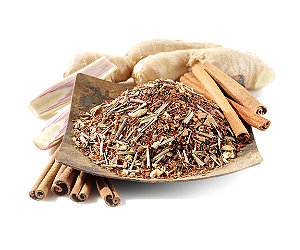 Featured Item: Rooibos Chai Rooibos Tea