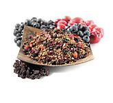 Blueberry Bliss Rooibos Tea