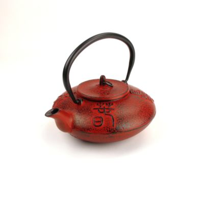 The tea website tea shop come in we have a cast iron tea pot you may love - Teavana glass teapot ...