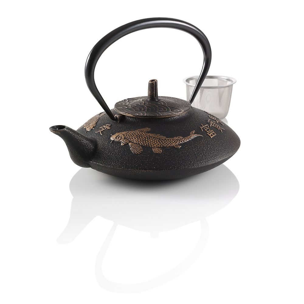 Teapot shop loose teas green tea black tea decaf tea rooibos tea herbal tea - Teavana teapots ...