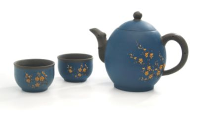 The tea website tea shop come in we have a cast iron - Teavana tea pots ...