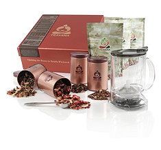 Beginning Tea Drinker Gifts