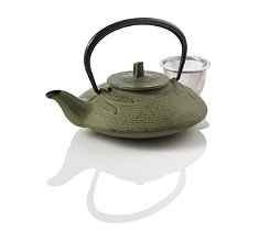 Gifts for Refined Tea Drinkers