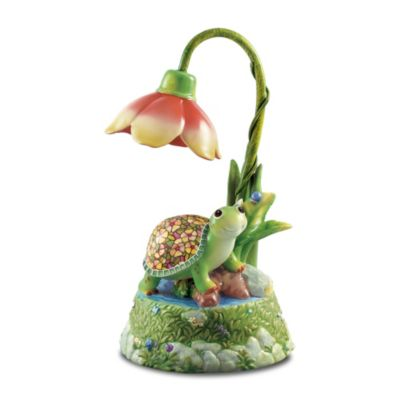 Daisy Darling Lamp