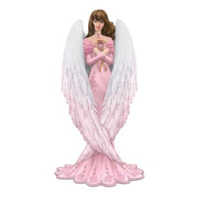 Messenger Of Hope Figurine