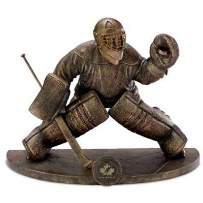 Unbeatable Sculpture