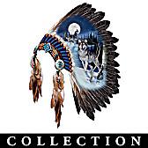 Sacred Presence Wall Decor Collection