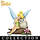 Owl Always Love You Figurine Collection