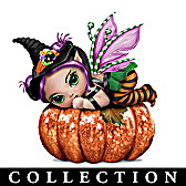 Sweet Spell Baby Doll Collection