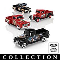 American Legend Sculpture Collection