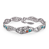 Spirit Of The Eagle Bracelet