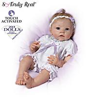 Chloe's Look Of Love Baby Doll