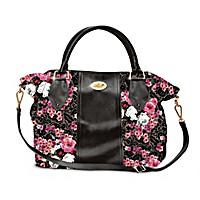 Veranda Handbag
