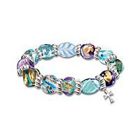 Wonders Of Faith Bracelet