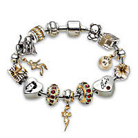 Legend Of Elvis Bracelet