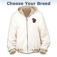 Loyal Companion Women's Jacket