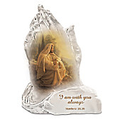 Always With You Figurine
