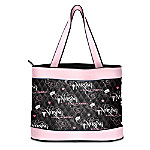 Nurse Tote Bag: The Art Of Caring