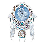 Dreamcatcher Wall Decor: Dream Guardians