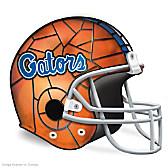 Florida Gators Lamp