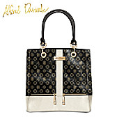 Alfred Durante Bridgeport Handbag