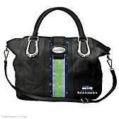 Seattle City Chic Handbag