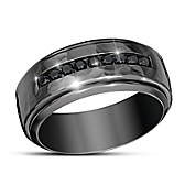 Need For Speed Ring