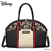 Disney Caught In The Moment Handbag