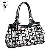 The Betty Handbag