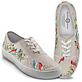 Nature's Symphony Women's Shoes