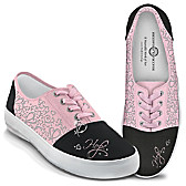 Walk With Hope Women's Shoes