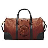 USMC Duffel Bag