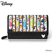 Forever Disney Wallet