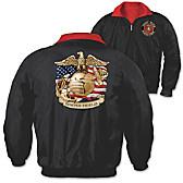 USMC Men's Jacket