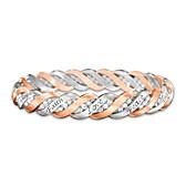 Healing Waves Bracelet