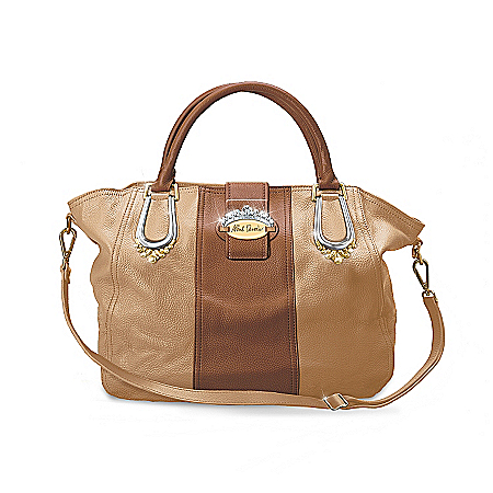 Royal Wedding-Inspired Handbag: Alfred Durante Royal Inspirations Handbag