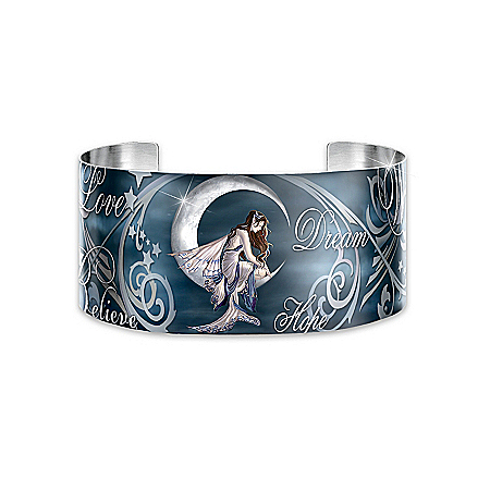 Women's Bracelet: Twilight Reflections Bracelet