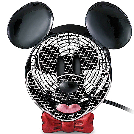 Disney 39 s mickey mouse and friends home kitchen decor for Mickey mouse kitchen accessories