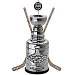Ornament - Los Angeles Kings® 2014 Stanley Cup® Trophy Ornament