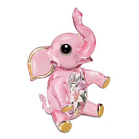 Luck Figurine